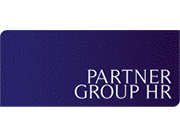 azienda-partner-etlabora-partner-group-hr