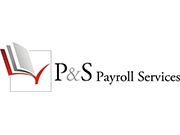 azienda-partner-p-and-s-payroll-services