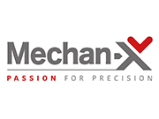 azienda-partner-mechanx