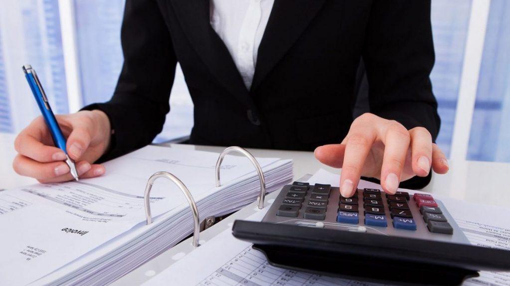 corsi di contabilità e bilancio