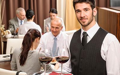 07-corso-cameriere-sala-barman