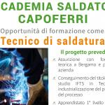 Capoferri Academy