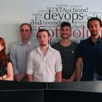 SoftSolutions! Academy