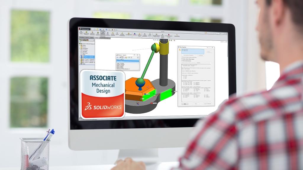 Corsi online CAD