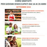 volantino lombardia plus settembre-01
